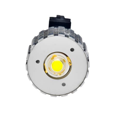 3157 Led Bulb Dual Intensity 1 X 3 Watt High Power Led 3157 Led Light Bulbs