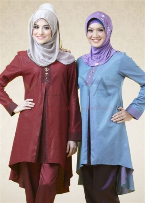 Dress Barbra Coklat by Dress Ala Zoya Shop Mar Atus Sa Diyah