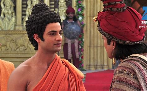 the fortunate buddha series 1 buddha episode 41 episode hd for