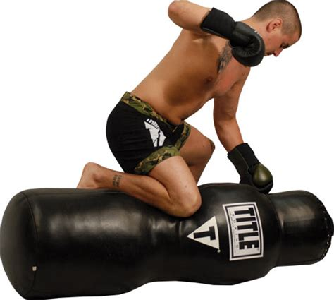 grappling bags why you need to use one