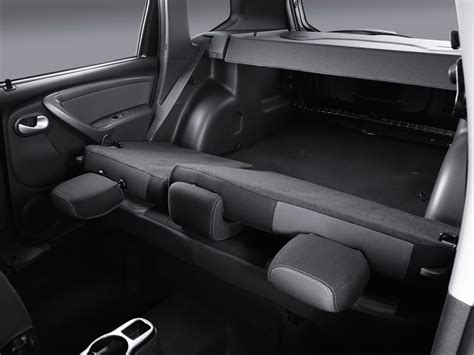 duster renault interior renault duster interior 2015