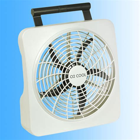 10 battery operated fan heartland america product no longer available