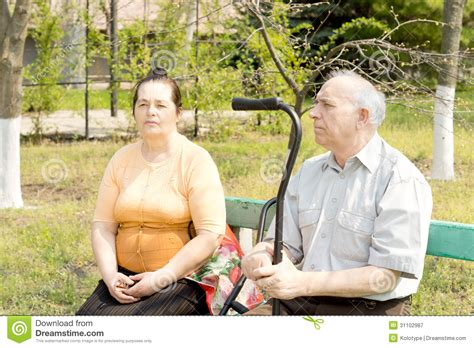 fucking on park bench two people stock image image of female determination