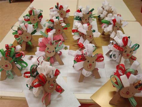 Decoration De Noel Fait Maison by Cuisine Deco Noel A Faire Soi Meme Idee Deco Noel Fait