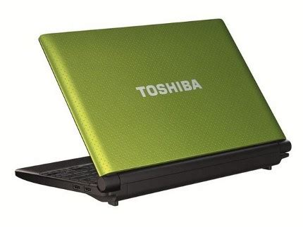 toshiba turns up the volume with nb520 netbook laptop news hexus net