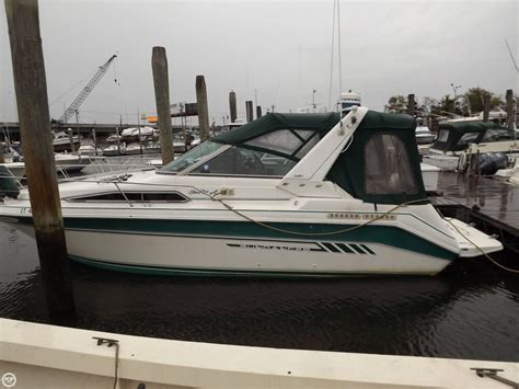 boats for sale craigslist new haven ct new haven new and used boats for sale