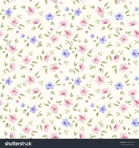 pattern flower simple flower pattern design www imgkid com the image kid has it