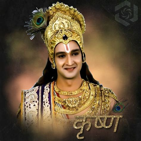 mahabharat live wallpaper mahabharat hd wallpaper 69 image collections of