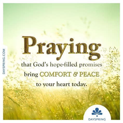 comfort peace 73 best dayspring ecards images on pinterest ecards