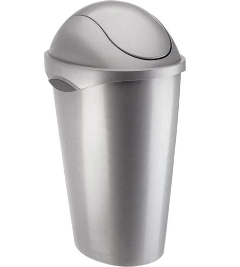 kitchen garbage can kitchen garbage can the best kitchen trash can the
