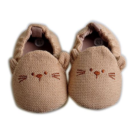 infant shoes 2017 new style newborn baby shoes infant shoes winter soft