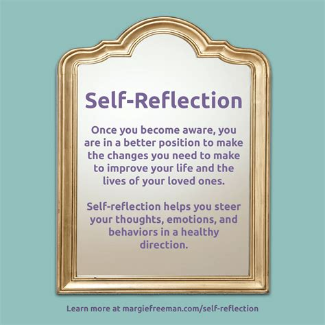 creating a home that reflects who you are modernize quotes about reflection and growth
