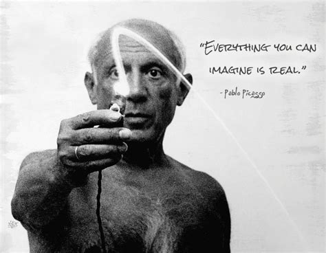pablo picasso paintings quotes and biography pablo picasso quotes sayings 358 quotations
