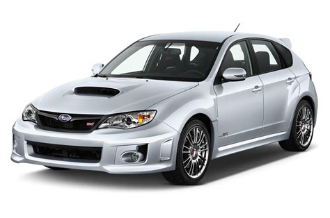 subaru hatchback 2014 2014 subaru impreza reviews and rating motor trend