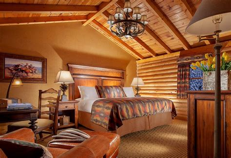 inn at jackson explore rustic inn boutique hotel photo gallery