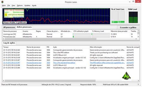 ccleaner safe now ccleaner professional edition v3 23 1823 premium full