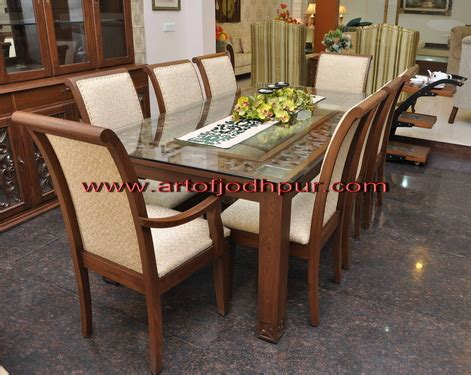 Furniture Online Glass Top Dining Table Sets Used Dining Glass Dining Table Shopping