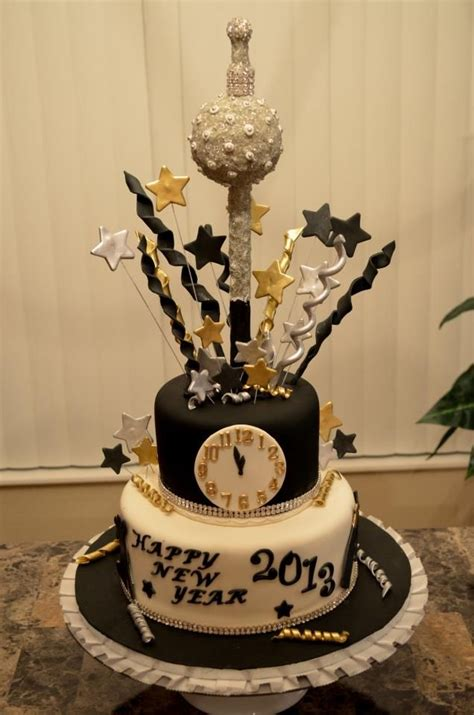 new years cake new years cake for all your cake decorating supplies