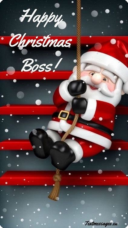 christmas stories for boss top 25 merry wishes for with images
