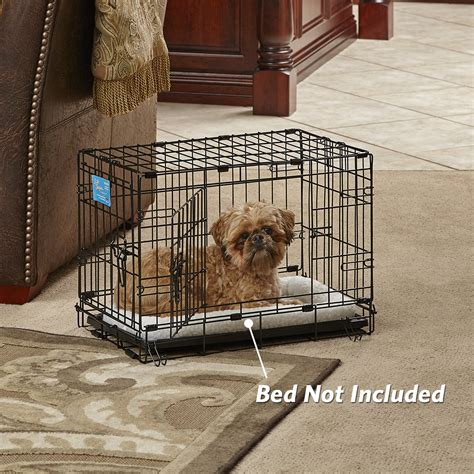 puppy crates petco midwest solution series quot ginormus quot door crate petco