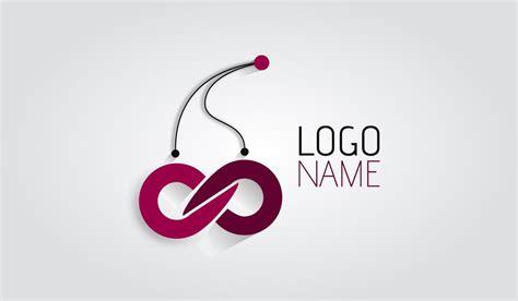 logo tutorial online adobe illustrator cc logo design tutorial cherry youtube