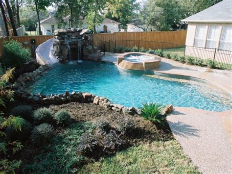 Backyard Pools Houston Swimming Pool Prices Houston Platinum Pools Platinum Pools