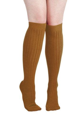 patterned tights tall 39 best two socks images on pinterest tights dress