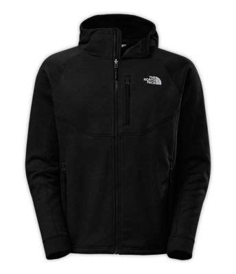 Sweater Gunung Men S Timber Hoodie United States