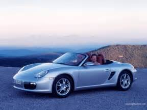 cayman porsche convertible porsche to launch cayman convertible pelican parts
