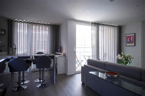 curtains for apartment windows curtains for modern apartments curtain menzilperde net