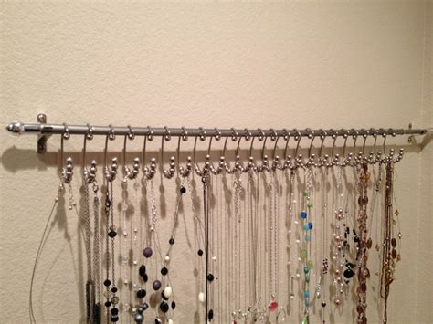 menards shower curtain rods pin by lisa alford on organization pinterest