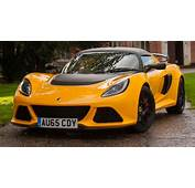 Next Lotus Elise &amp Exige To Come After 2020 Will Be Sold