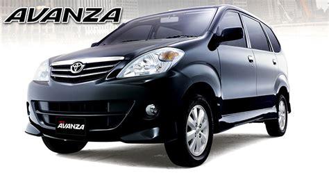 Mobil Suzuki Terbaru Avanza Beli Mobil Baru 70102136 0818312780