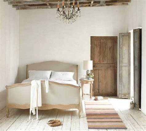 couleur chambre romantique ophrey com deco chambre romantique chic pr 233 l 232 vement d