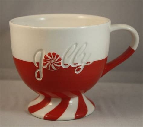 best 25 farmhouse mugs ideas on pinterest coffee christmas coffee mugs km creative