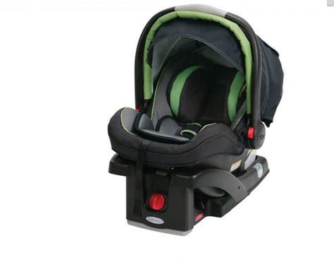 safety 1st car seat weight limit protecting what s most important your child safety seat