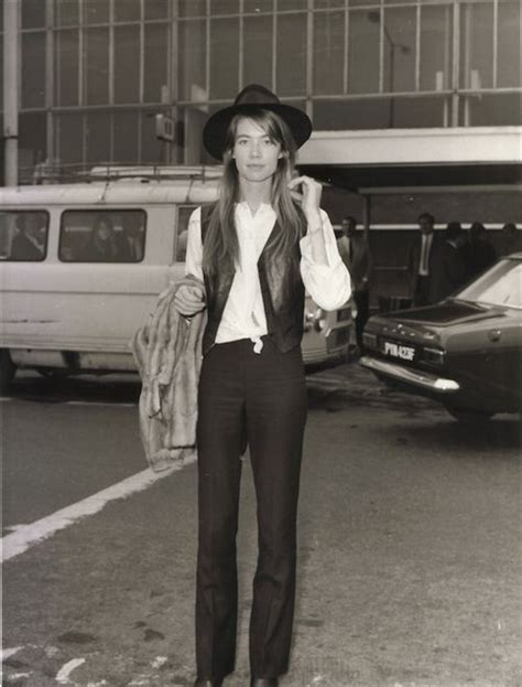 francoise hardy if we are only friends 307 best images about francoise hardy on pinterest