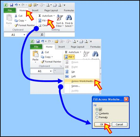 excel 2007 format multiple worksheets excel 2007 sumif across multiple sheets summing across