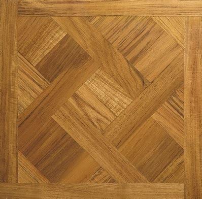wood pattern vitrified tiles acuchillar parquet en madrid ofertas y precios