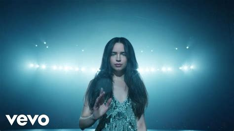 alan walker beautiful life sofia carson back to beautiful official video ft alan