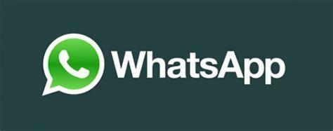tutorial rinnovo whatsapp whatsapp come si rinnova l abbonamento al servizio