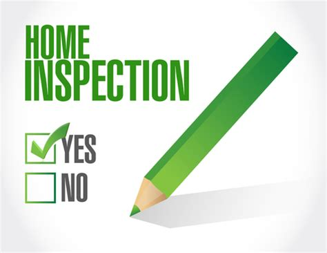 a home inspection is not a vendetta active adults