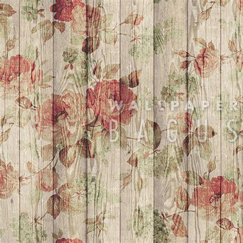 wallpaper dinding vintage flower ragam motif floral vintage serba serbi wallpaper bagus