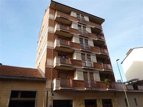 appartamenti in affitto torino appartamento in affitto a torino zona parella via zumaglia