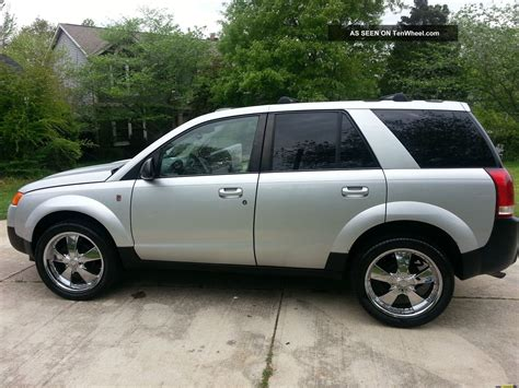 how to learn about cars 2005 saturn vue regenerative braking 2005 saturn vue photos informations articles bestcarmag com