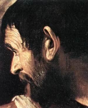 caravaggio the complete works 97 caravaggio the complete works magdalene detail 1596