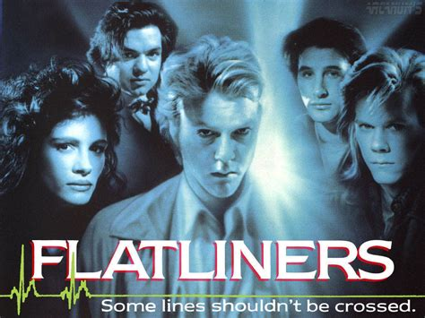 film flatliners trailer flatliners horror movies wallpaper 7486662 fanpop