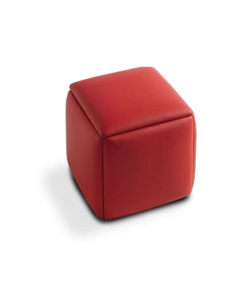 ottoman seating cube 5 in 1 ottoman seat space saver expand furniture