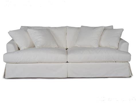 peyton sofa steinhafels peyton sofa