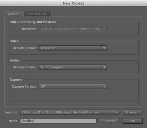 adobe illustrator cs6 uninstaller uninstall adobe after effects cc mac centerneon